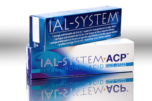 IAL-System-300x200